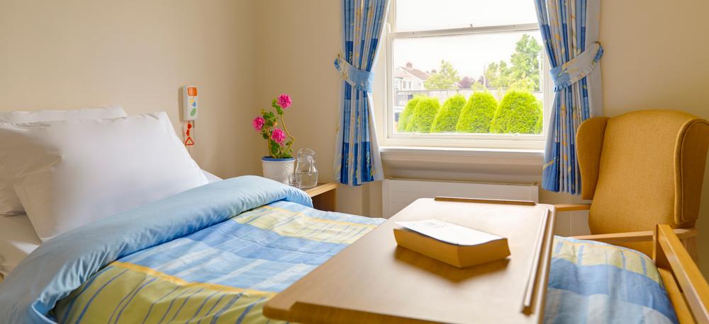 accommodation_landscape